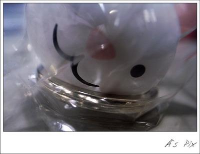 2007情人節禮物提示
