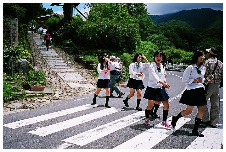 中山道03.jpg