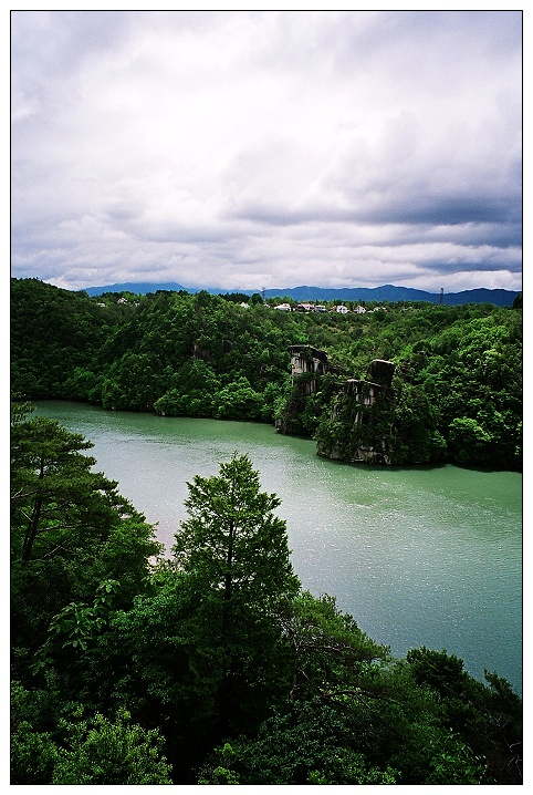惠那峽谷08.jpg