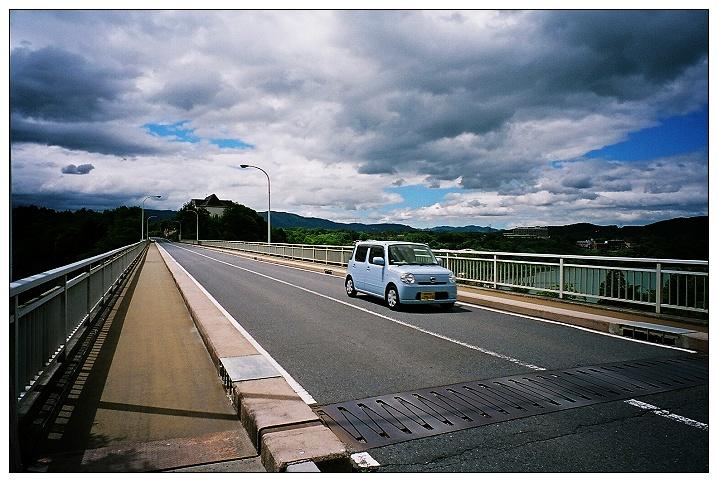 惠那峽谷09.jpg