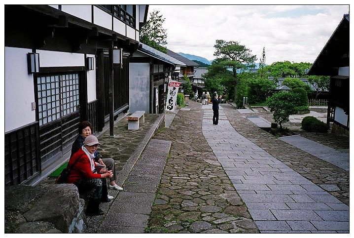 中山道12.jpg