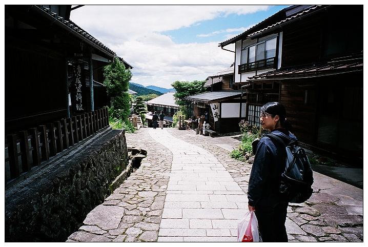 中山道17.jpg