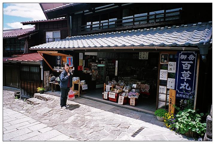 中山道19.jpg
