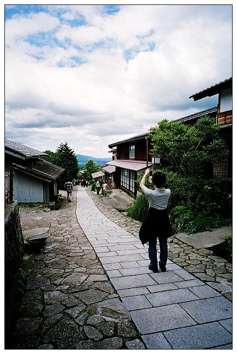 中山道28.jpg