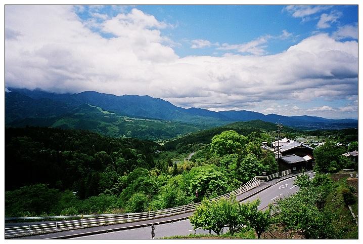 中山道29.jpg